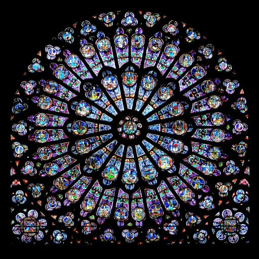 north-rose-window-chartres