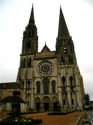 my-pic-chartres