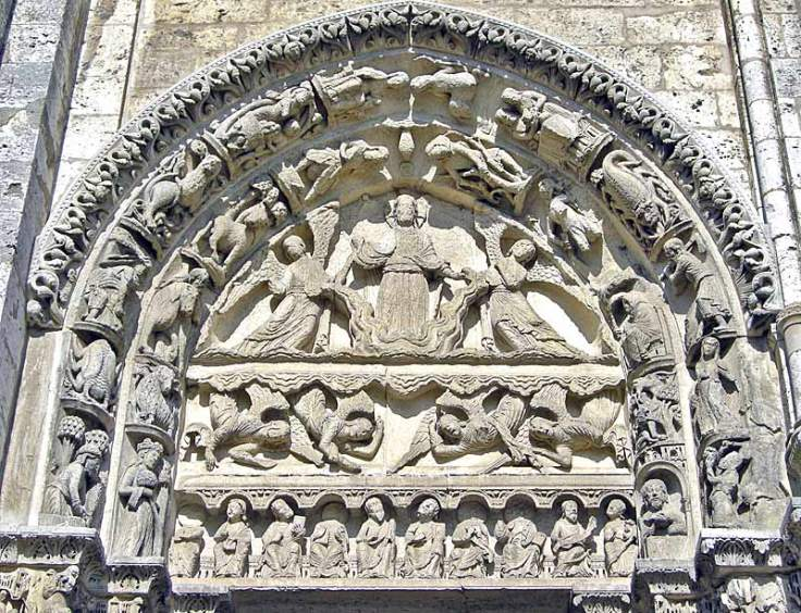 chartre-cathedral-west-portal-zodiac-and-monthly-labours.jpg